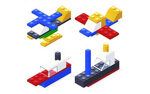 Lego_edited2_edited.jpg