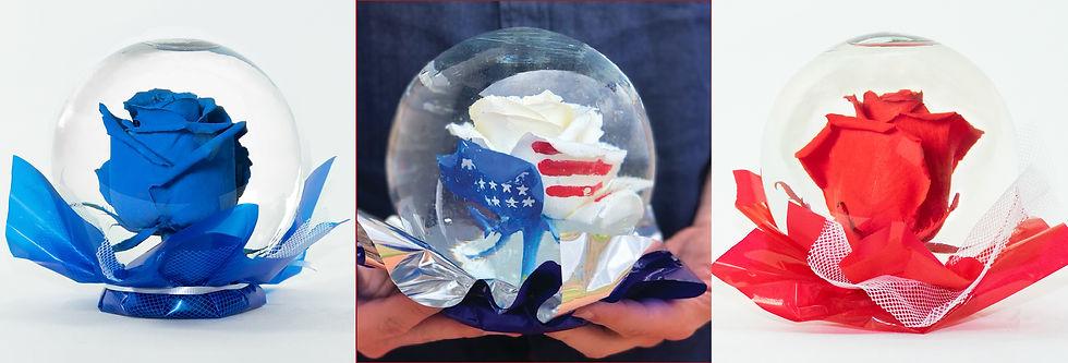 Patriotic Flower Globe.jpg