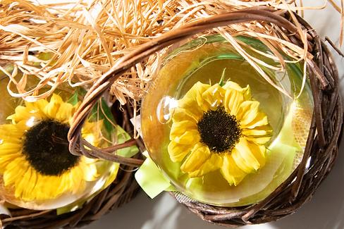 Sunflower Flower Globe_edited.png