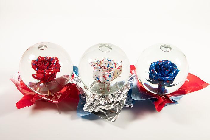 white_blue-red splatter trio-2.jpg