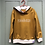 Thumbnail: KINDNESS Hooded Top
