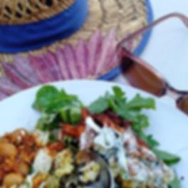 Ayurvedic nutrition adds to modern nutri