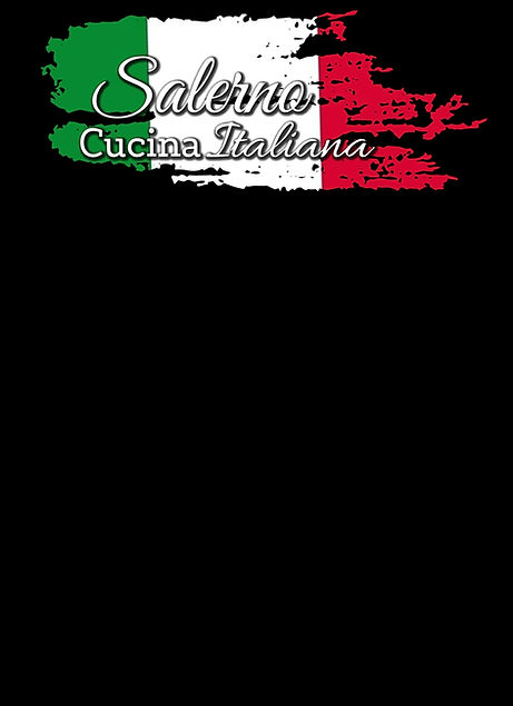 Salerno logo lg.jpg