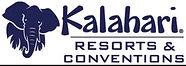 Kalihari Logo.jpg