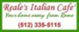 Reale's Logo.jpg