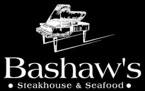 Bashaws logo.jpg