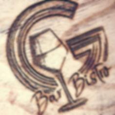 G bar logo.jpg