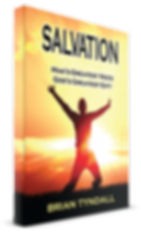 salvation-ebook-en-225-182x300_orig.png