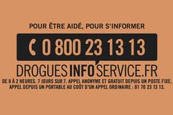 Drogues-Infos-Services-Ecoute-Drogues