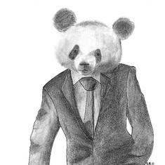 panda costard.jpg