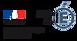 logo EN.png