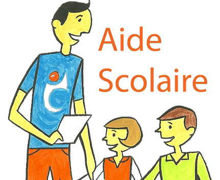 aide_scolaire2_edited.png