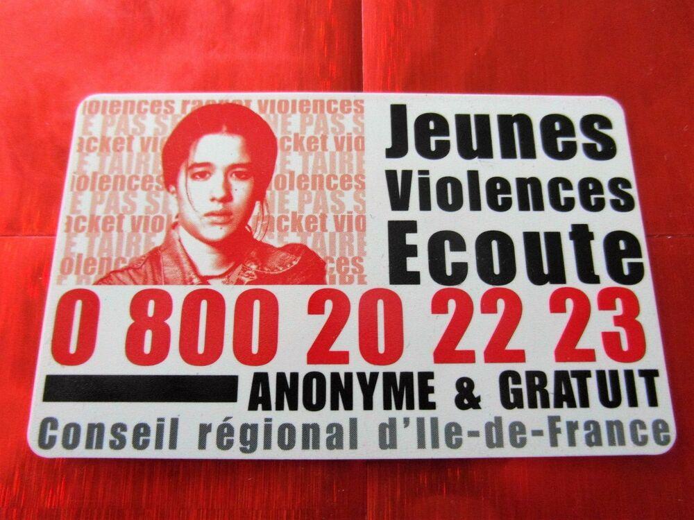 jeune_violence_écoute