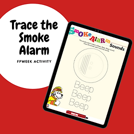 Trace the Smoke Alarm.png
