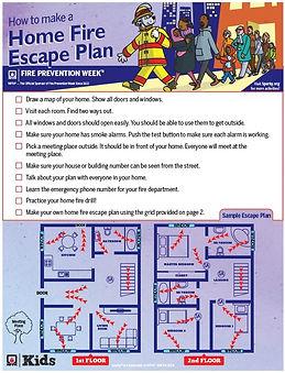 home escape plan.jpg