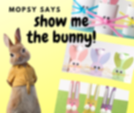 show me the bunny!.png