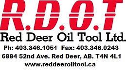 RD Oil Tool LOGO.Use.jpg