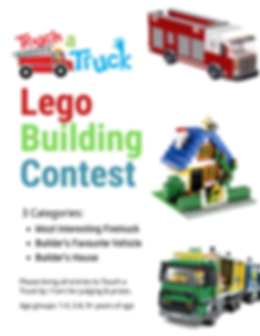 Lego Building Contest.png