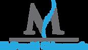 McD+Chiro+Logo+2.png