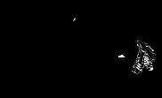 ABlogo-transparent.png