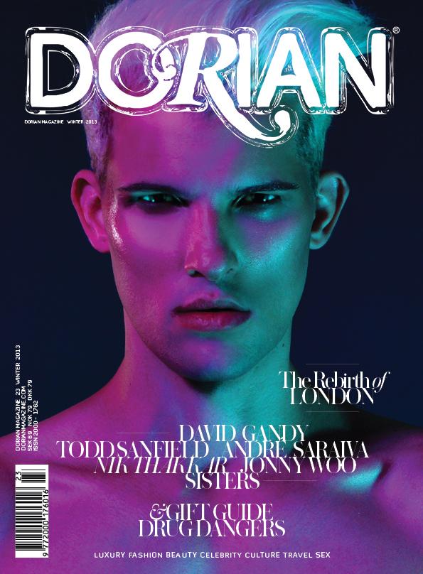 Dorian23