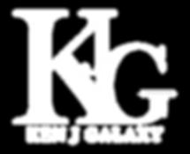 knard_logo2_white.png