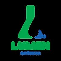 Lumem Quimica Cliente da Tenet Benefícios - Diga ao Google