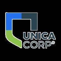 Unica Corp Clientes que gostam da Tenet Benefícios - Diga ao Google