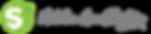 Logo Natalie-Ann Shorteno