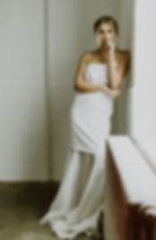 The-LAW-Bridal-Hermosa-dress-the-one-bridal-boutique-nyc-brooklyn