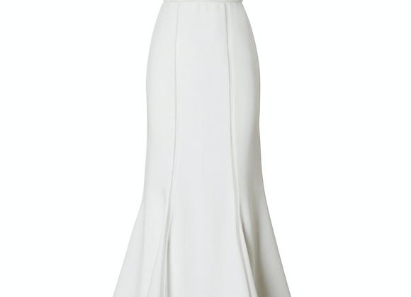 Suzanne Harward - Alpha Gown