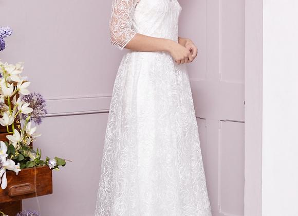 Halfpenny London - Degas Dress