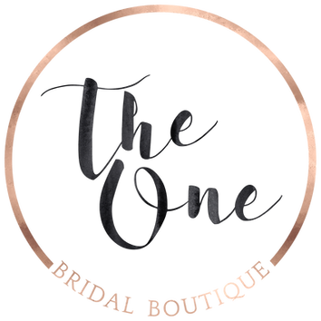 The One Bridal - NYC Bridal Boutique/ Bridal Shop/ Bridal Showroom