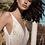 Thumbnail: Flora Bridal - Lara Gown