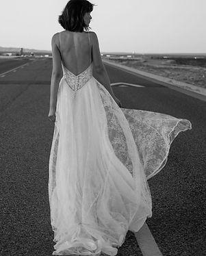 Flora-Bridal-Luna-Dress-the-one-bridal-boutique-nyc-brooklyn