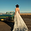 Thumbnail: Flora Bridal - Lore Gown