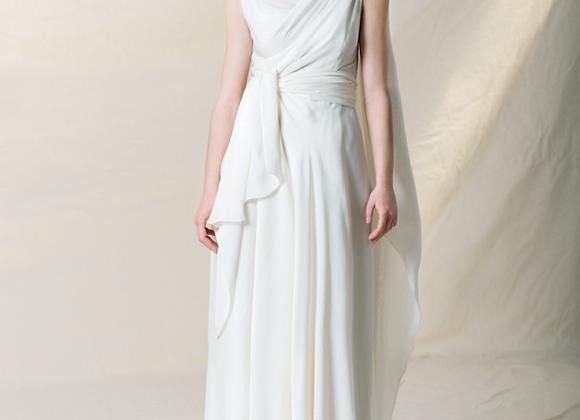 Cortana - Tres Mil Dress