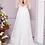 Thumbnail: Halfpenny London - Degas Dress