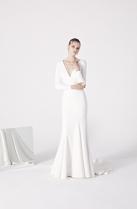 Suzanne Harward - White Look 5.png