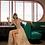 Thumbnail: Flora Bridal - Olivia Gown