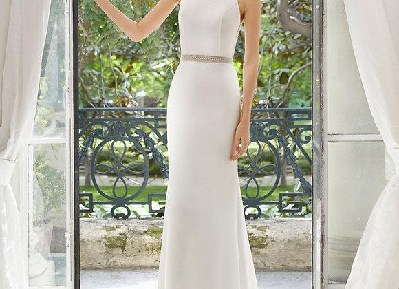 Rosa Clara Couture - Magico Dress