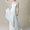 Thumbnail: Cortana - Tres Mil Dress