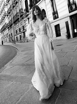 Flora Bridal - Bridgette Gown.png