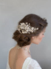 Twigs and Honey in New York City Bridal Boutique