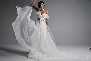 TDG_dress_NEWHITE_Bridal_Wedding_Dress_Collection__1439.jpg