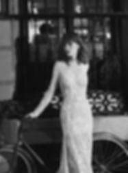 Flora Bridal - Lily Dress.jpg