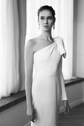 Lihihod.hope.bridal.dress.png