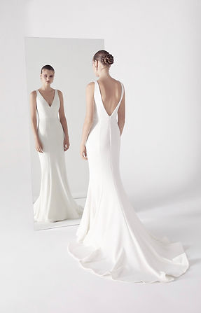 Suzanne-Harward-the-one-bridal-boutique-nyc-brooklyn