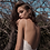 Thumbnail: Flora Bridal - Manuella Gown