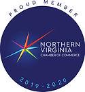 NoVa COC Logo - Proud Member.jpg